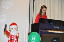 Coda Weihnachtsfeier 14.12.19 (191)