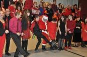 Coda Weihnachtsfeier 14.12.19 (837)
