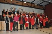 Coda Weihnachtsfeier 14.12.19 (855)